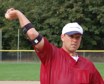 jeff cirillo arm exceleration phase of throwing